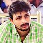 Samiullah Khan