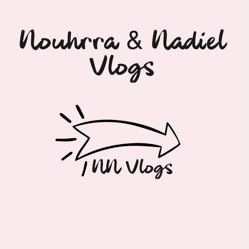 NN Vlogs (nn-vlogs)