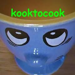 kooktocook