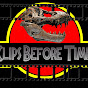 Clips Before Time (clips-before-time)