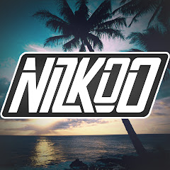 NizkooTV