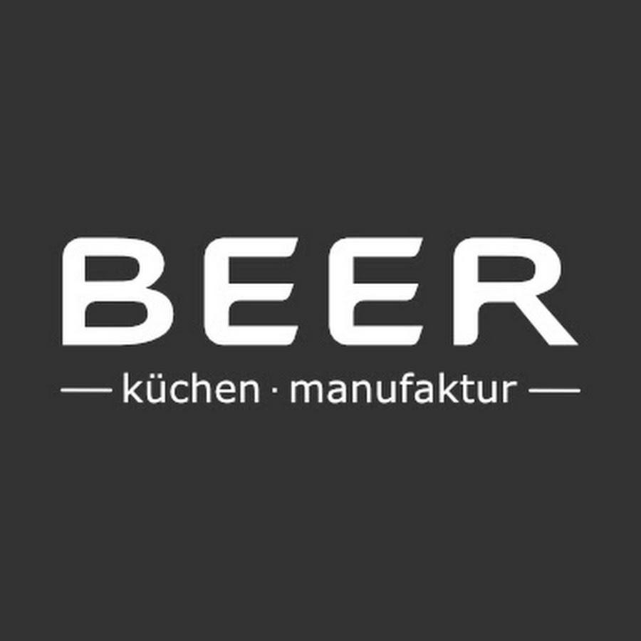 Beer Kuchen Manufaktur Youtube