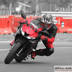 bikeadvice