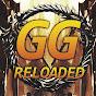 GG RELOADED