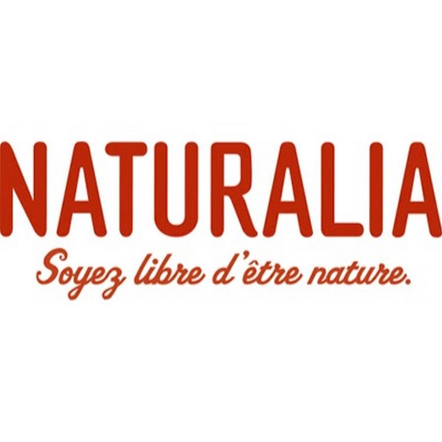 Naturalia Magasins Bio Youtube