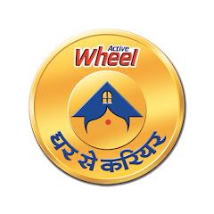 Wheel India