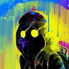 Santy Godsmack
