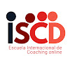 The International School for Coaching and Human Development