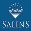 Groupe Salins