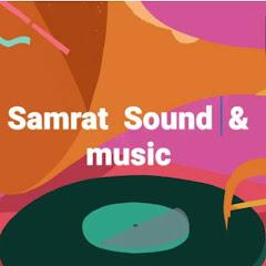 Samrat Sound & Music