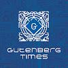 Gutenberg Times