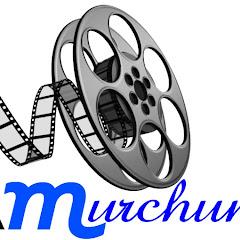 Murchunga TV