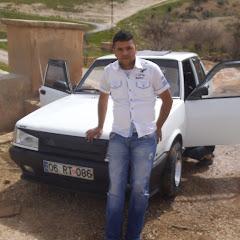 abdurrahman kara