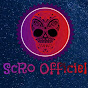 ScRo Officiel