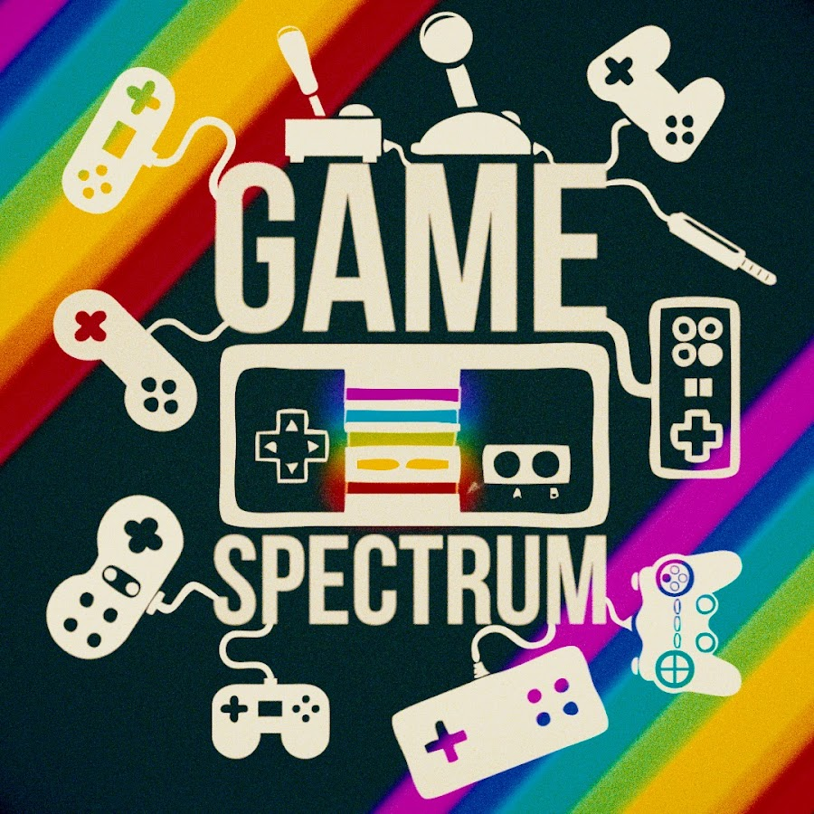 Spectra Game