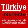 TURKIYE INTERNETTE