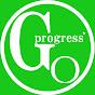 GO PROGRESS