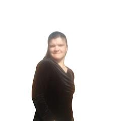 ludmila lachi