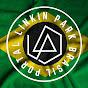 Portal Linkin Park