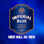 Seagram's Imperial Blue Superhits Music CDs