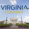 Virginia Chamber of Commerce