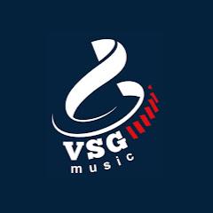 VSG Music
