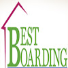 Best Boarding Schools Advisor