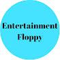 entertainment floppy