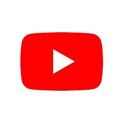 YouTubeBrasil