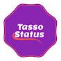 Tasso Status