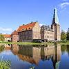 Akademie des Handwerks Schloss Raesfeld