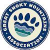 GreatSmokyMountains