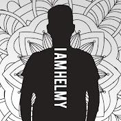 IAM HELMY