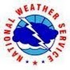 NWSRapidCity