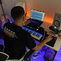 DJ Kronic Beats 2.0