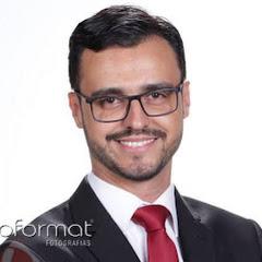 Bruno Eleitoral