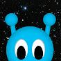 Wacky Universe