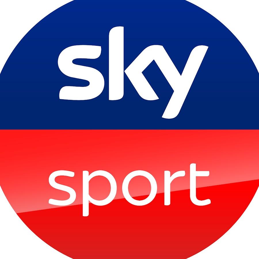 sky sport ch