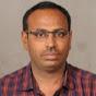 penneru Webtv