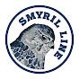 Smyril Line COM