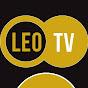 Leo TV Online