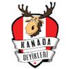 Kanada Geyikleri