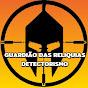 Detectorismo Guardião