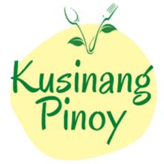 Kusinang Pinoy