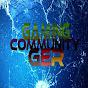 GamingCommunityGER
