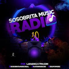 SosobritaMusicRadio