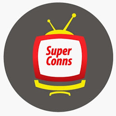SuperConnsTV