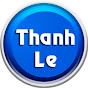 Thanh Le