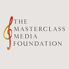 The Masterclass Media Foundation