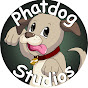 PhatDogStudios